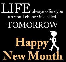 Only nigerians say happy new month happy wknd happy sunday happy new m4hsunfo